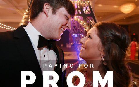 Pro vs Con High School Prom