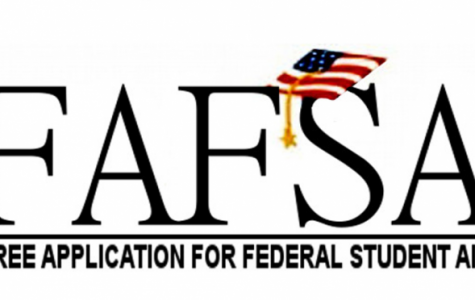 FAFSA: It's That Time Again…