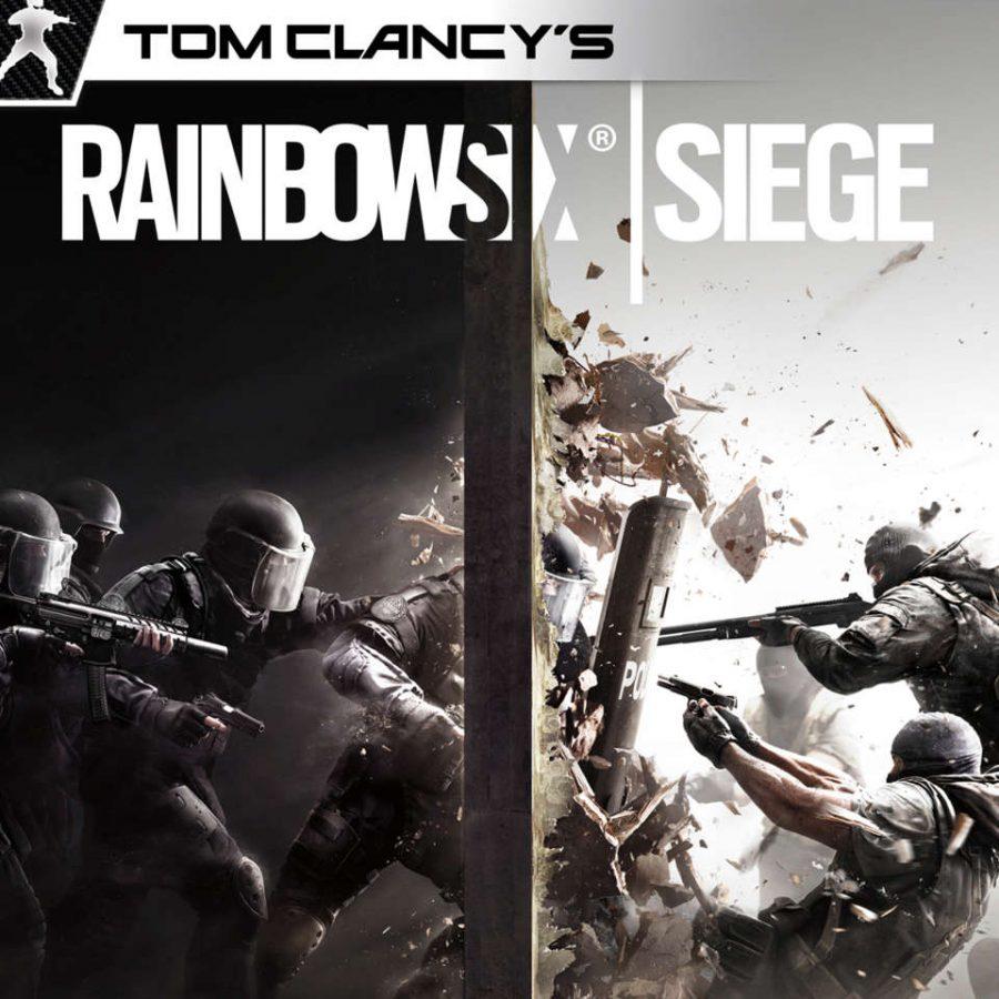 Rainbow+Six%3A+Siege