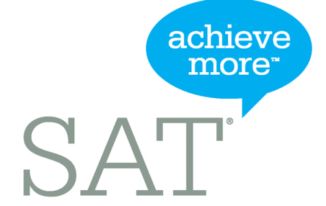 The SAT Reasoning Test
