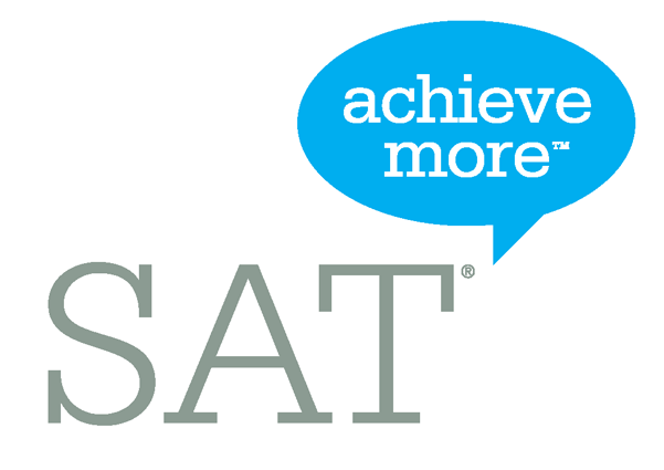 The+SAT+Reasoning+Test