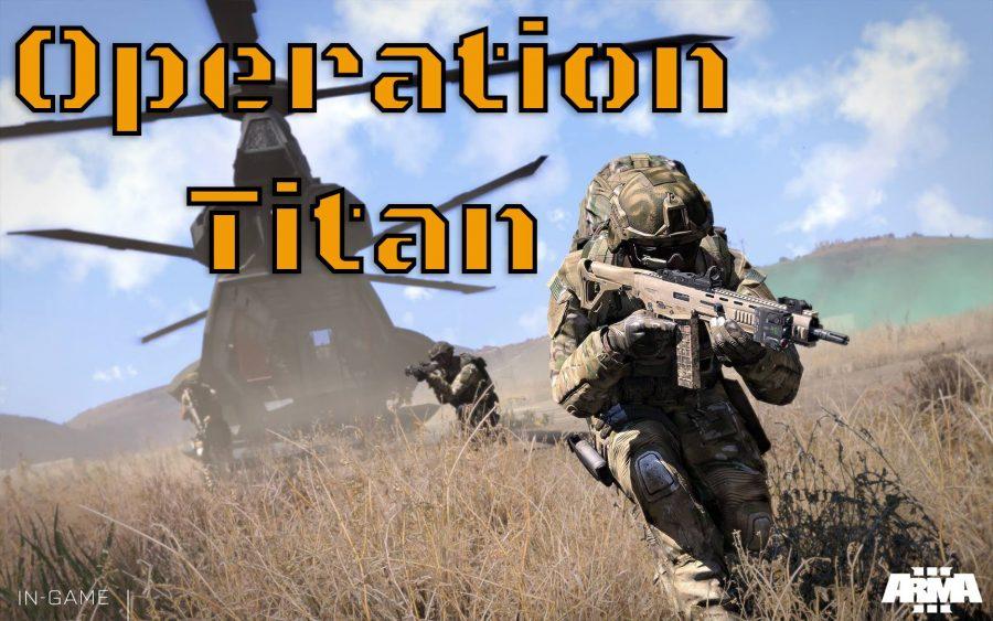 Operation+Titan