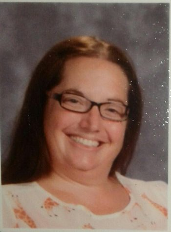 5th grade teacher at August Elementary.