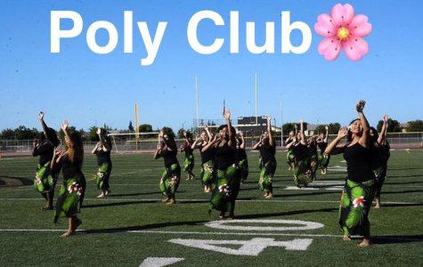 Poly Club