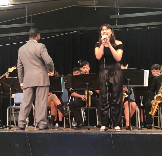 Singing+Titans