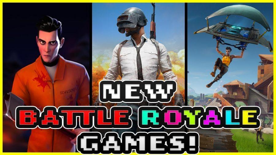 Origins+of+Battle+Royale
