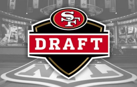 49ers 2018 Draft Review