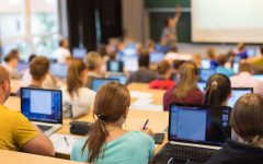 Careers in Education