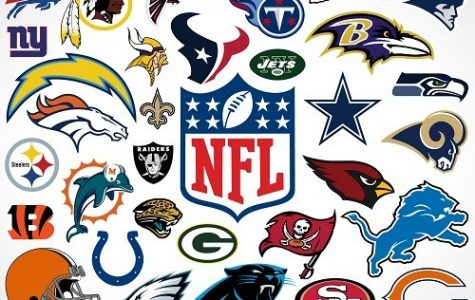 NFL WEEK 4 RECAP