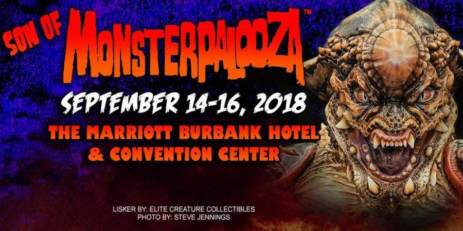 Don%27t+miss+Monsterpalooza+on+September+14-16%21