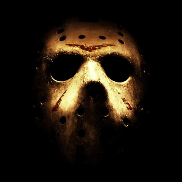 Is the Friday the 13th Franchise Staying Dead?