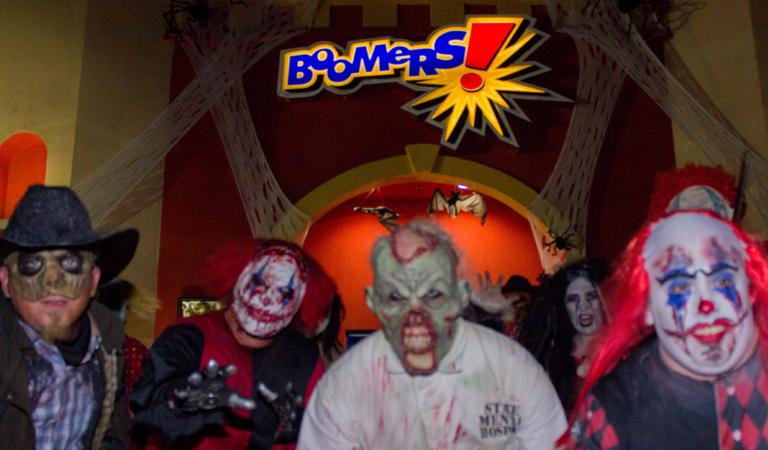 Boomer%27s+Halloween+Event