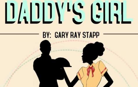 Daddy's Girl Review
