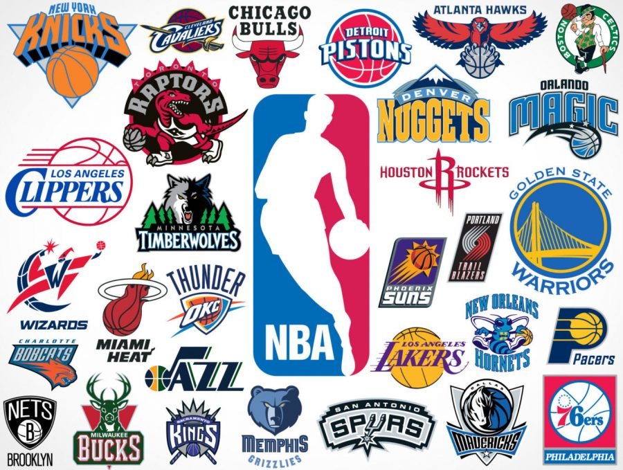 NBa+is+full+of+favorites+and+sleepers.