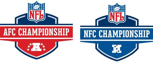NFL Championship Game Reviews