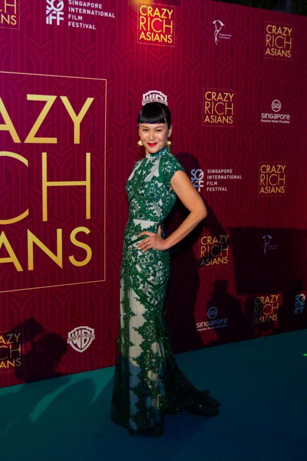 Worth+It+Watch+On+Crazy+Rich+Asians