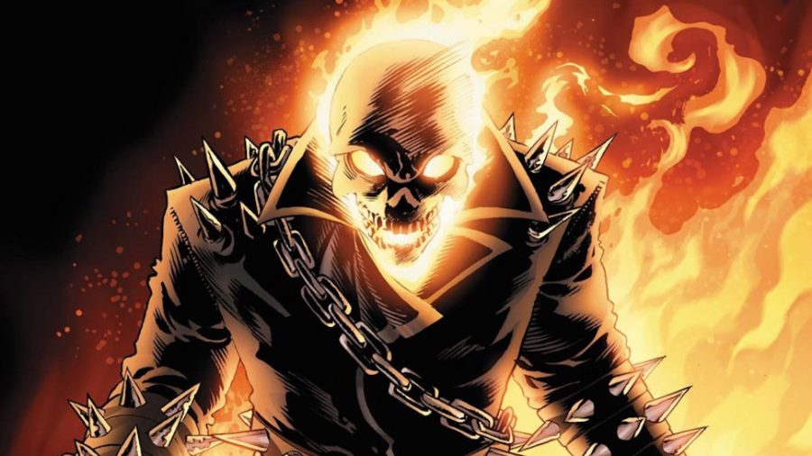 [Image: ghost-rider-featured-900x506.jpg]