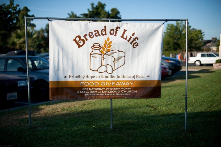 Bread+Of+Life