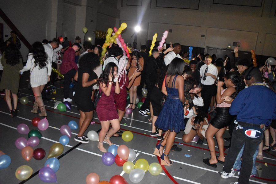CCHS+Winter+Formal+and+New+Years+Celebration