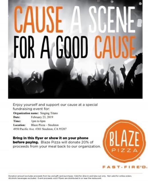 Singing+Titans-+Blaze+Pizza+Fundraiser