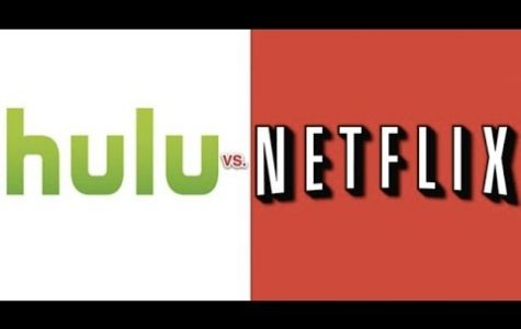 Who is the better streaming service?
