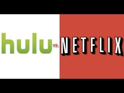 Why Hulu better then Netflix