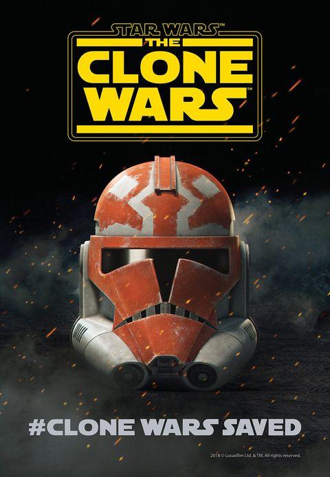 Star+Wars+The+Clone+Wars+at+Star+Wars+Celebration