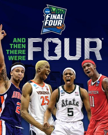 NCAA Final Four Preview