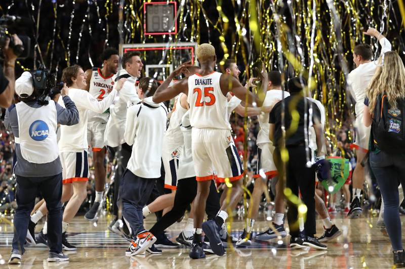 NCAA+Championship+Game