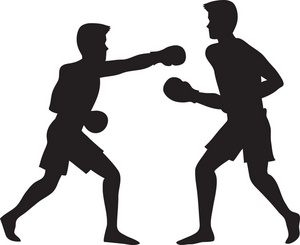 Why High schools should allowed Boxing?