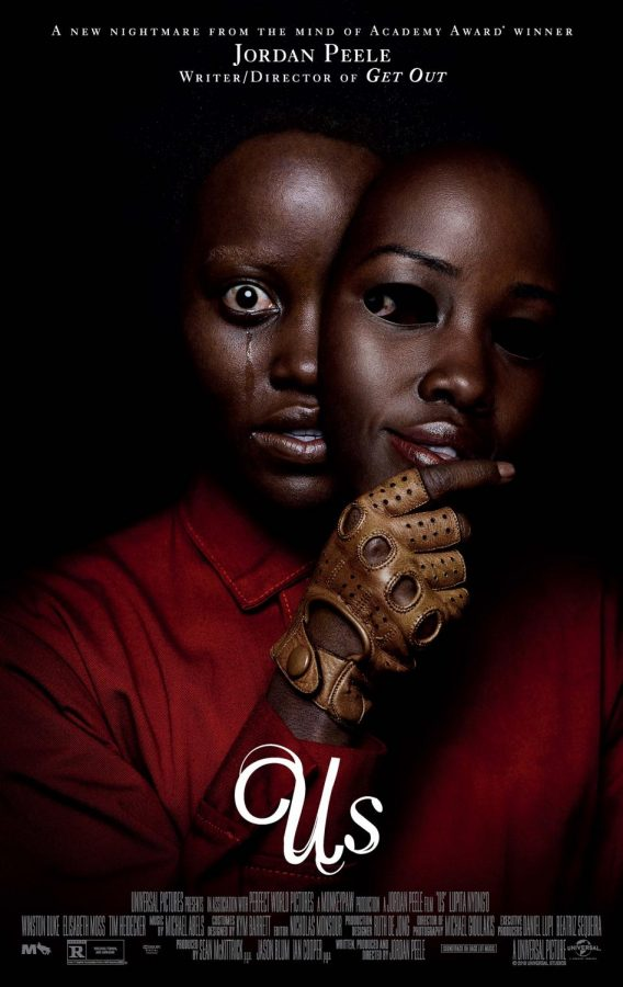Jordan Peele Is The Next Big Horror Director