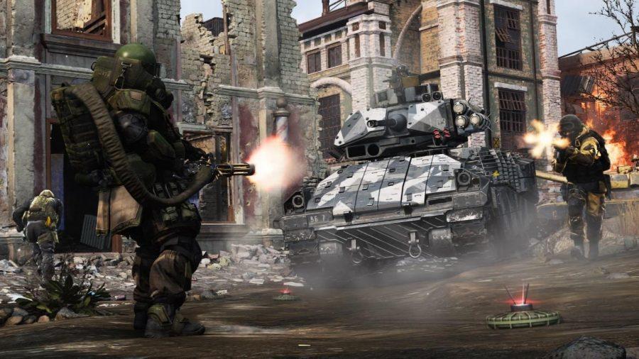 Call+of+Duty+%3A+Modern+Warfare+%5BTRAILER+BREAKDOWN%5D