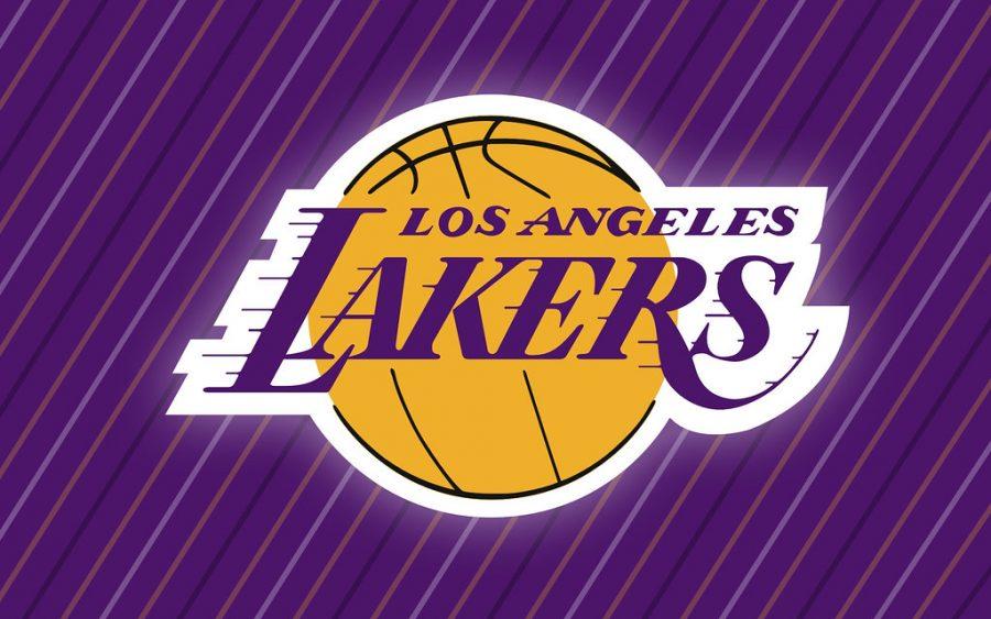 Lakers+Injuries
