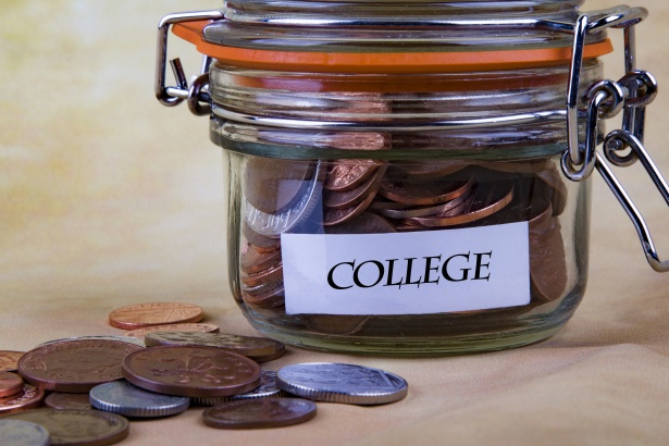 Money+for+College