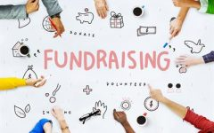Fundraising and Donation
