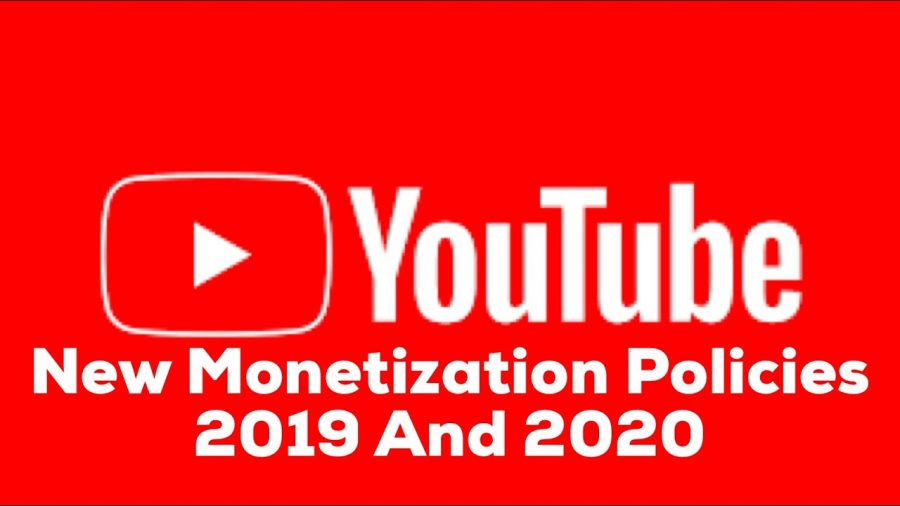 YouTube%27s+New+Terms+of+Service+Might+Ruin+Content+Creators