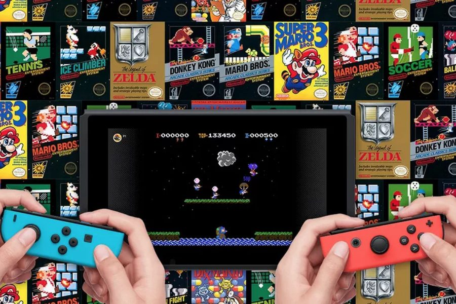 The+Best+Nintendo+Games