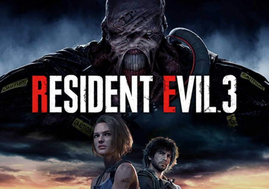 Resident+Evil+3+Remake+Confirmed