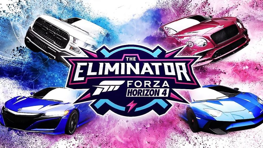 Forza+Horizon+4+goes+Battle+Royale