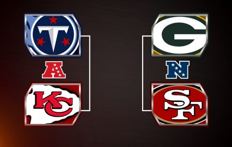 NFL Championship Games Review