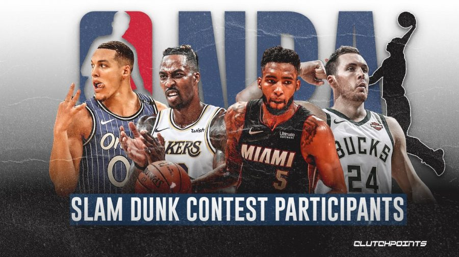 Dwight+Howard+Joins+this+Year%60s+Dunk+Contest