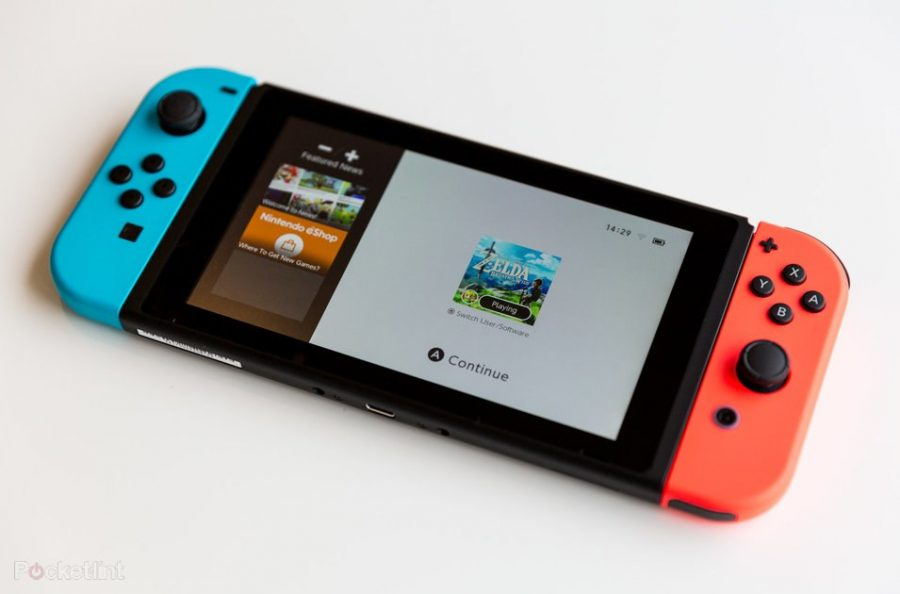 Nintendo+Has+%22No+Intention%22+Of+Releasing+New+Hardware+in+2020