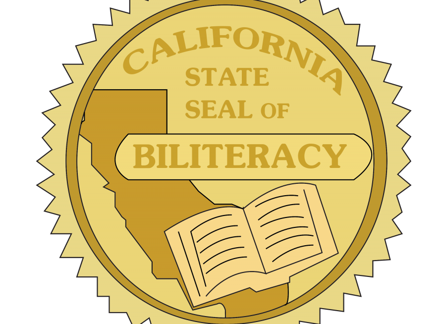 The+Seal+of+Biliteracy