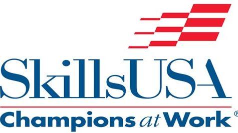 Titan Skills CCHS Students Win Big