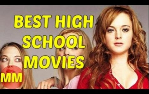 My Top 10 High School Movies of All Time