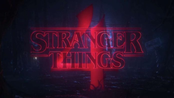 Stranger+Things+Valentine%27s+Day+Trailer+Released
