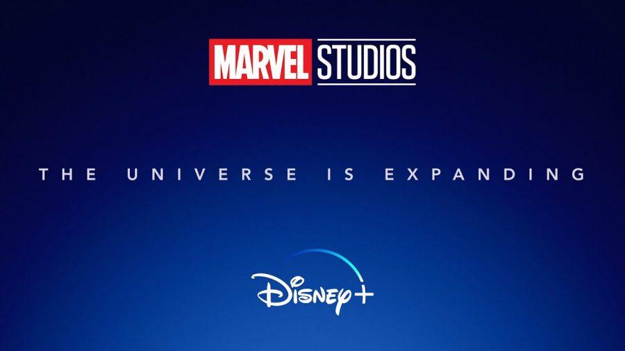 Marvel+Studios+Teaser+Trailer