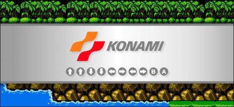 """Kazuhisa Hashimoto, Creator of the """"Konami Code"""" Passed Away"""