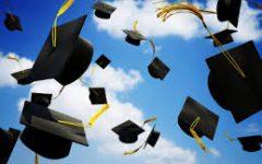 Book Bills Before Graduation