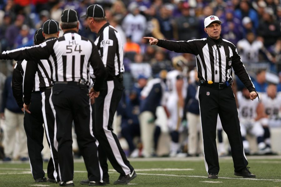 NFL+Officials+Can+Opt+Out+of+the+2020+NFL+Season